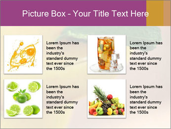 0000086129 PowerPoint Template - Slide 14
