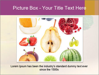 0000086129 PowerPoint Templates - Slide 15