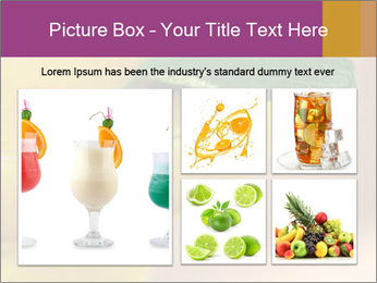 0000086129 PowerPoint Template - Slide 19