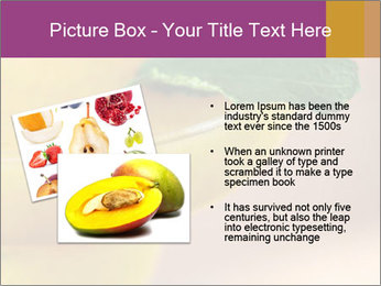 0000086129 PowerPoint Templates - Slide 20
