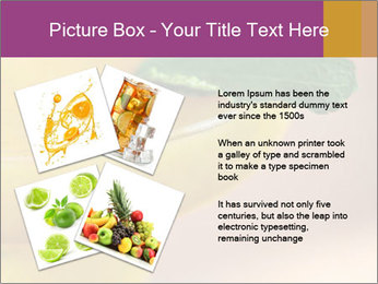 0000086129 PowerPoint Templates - Slide 23