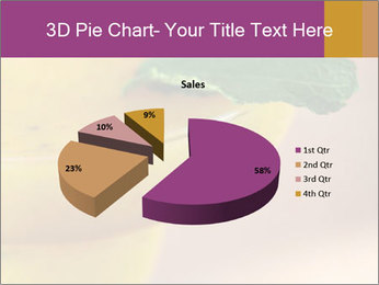 0000086129 PowerPoint Template - Slide 35