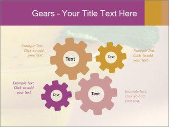 0000086129 PowerPoint Template - Slide 47