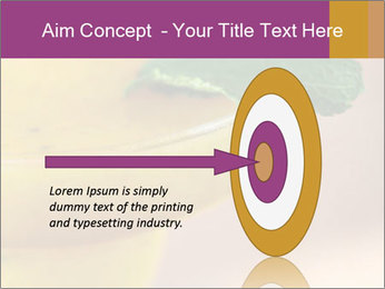 0000086129 PowerPoint Template - Slide 83