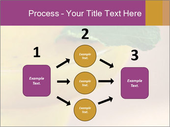 0000086129 PowerPoint Template - Slide 92