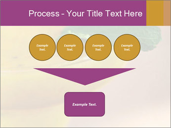 0000086129 PowerPoint Templates - Slide 93