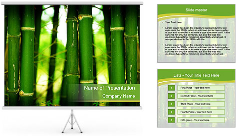 0000086130 PowerPoint Template