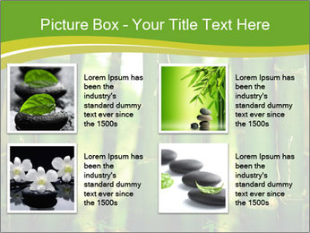 0000086130 PowerPoint Templates - Slide 14