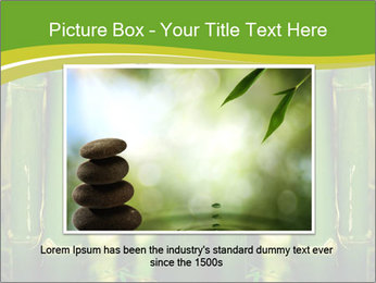 0000086130 PowerPoint Templates - Slide 16