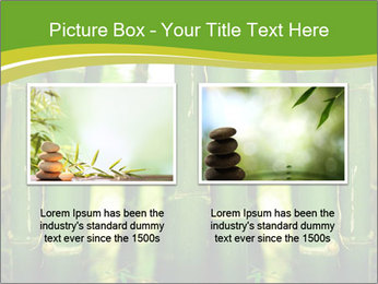 0000086130 PowerPoint Templates - Slide 18