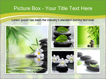 0000086130 PowerPoint Templates - Slide 19