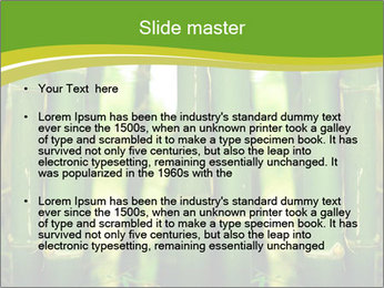 0000086130 PowerPoint Templates - Slide 2