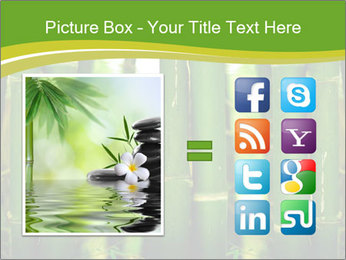 0000086130 PowerPoint Templates - Slide 21