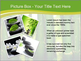 0000086130 PowerPoint Templates - Slide 23