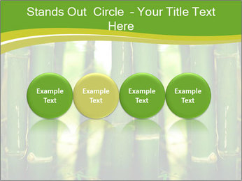 0000086130 PowerPoint Templates - Slide 76