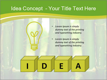 0000086130 PowerPoint Templates - Slide 80