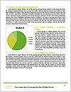 0000086130 Word Templates - Page 7