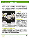 0000086130 Word Templates - Page 8