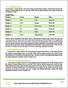 0000086130 Word Templates - Page 9