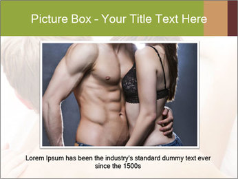 0000086131 PowerPoint Template - Slide 15
