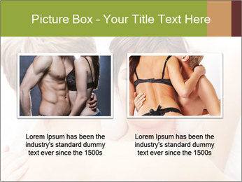 0000086131 PowerPoint Template - Slide 18