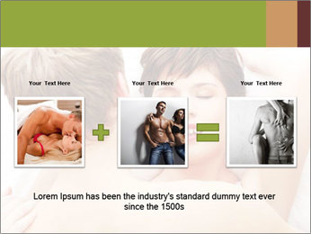 0000086131 PowerPoint Template - Slide 22