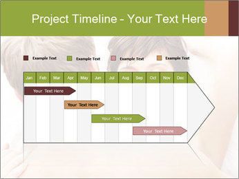 0000086131 PowerPoint Template - Slide 25