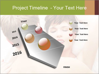 0000086131 PowerPoint Template - Slide 26