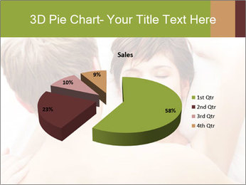 0000086131 PowerPoint Template - Slide 35