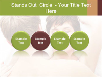 0000086131 PowerPoint Template - Slide 76