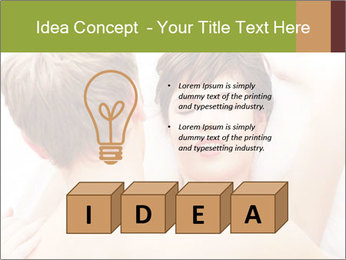 0000086131 PowerPoint Template - Slide 80