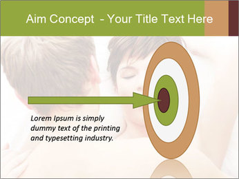0000086131 PowerPoint Template - Slide 83
