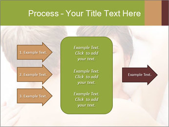 0000086131 PowerPoint Template - Slide 85