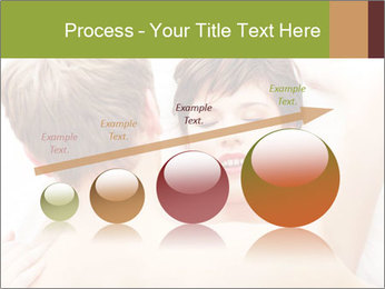0000086131 PowerPoint Template - Slide 87