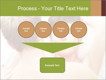 0000086131 PowerPoint Template - Slide 93