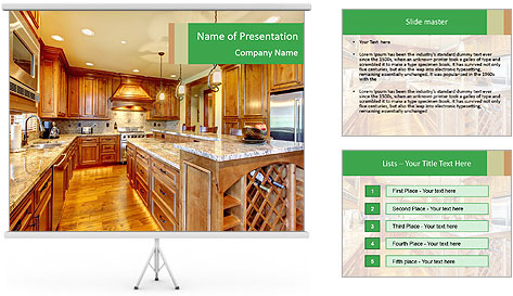 0000086132 PowerPoint Template