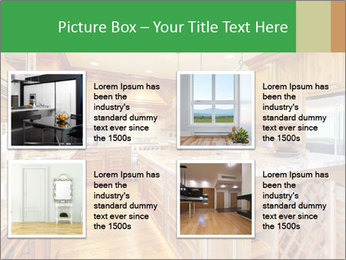 0000086132 PowerPoint Templates - Slide 14
