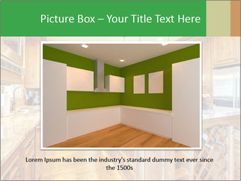 0000086132 PowerPoint Templates - Slide 16
