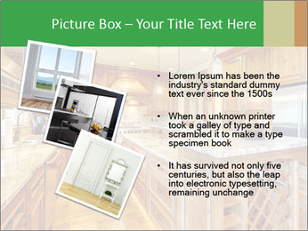 0000086132 PowerPoint Templates - Slide 17