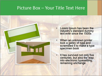 0000086132 PowerPoint Templates - Slide 20