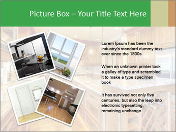 0000086132 PowerPoint Templates - Slide 23