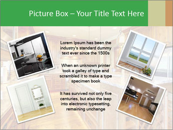 0000086132 PowerPoint Templates - Slide 24