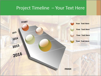 0000086132 PowerPoint Templates - Slide 26