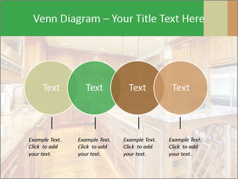 0000086132 PowerPoint Templates - Slide 32