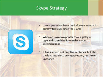 0000086132 PowerPoint Templates - Slide 8