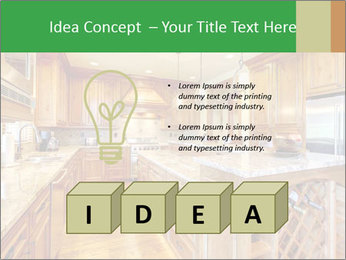 0000086132 PowerPoint Templates - Slide 80