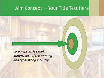 0000086132 PowerPoint Templates - Slide 83