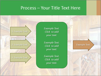 0000086132 PowerPoint Templates - Slide 85