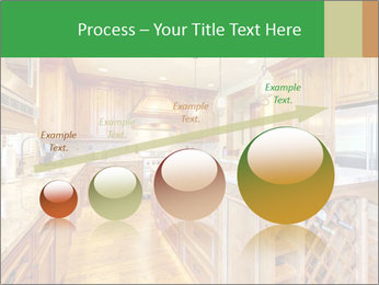 0000086132 PowerPoint Templates - Slide 87