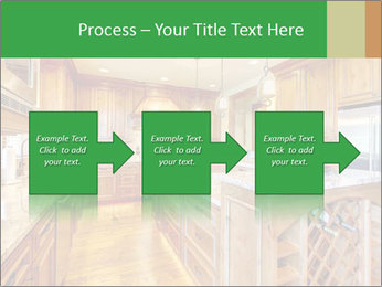0000086132 PowerPoint Templates - Slide 88